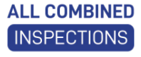 all-combined-inspections-gulfview-adelaide