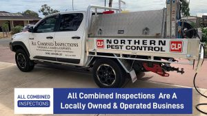 all-combined-inspections-gulfview-adelaide-heights-pest-control