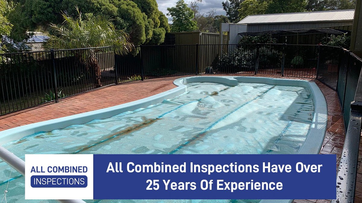 all-combined-inspections-gulfview-adelaide-heights-pool-certification
