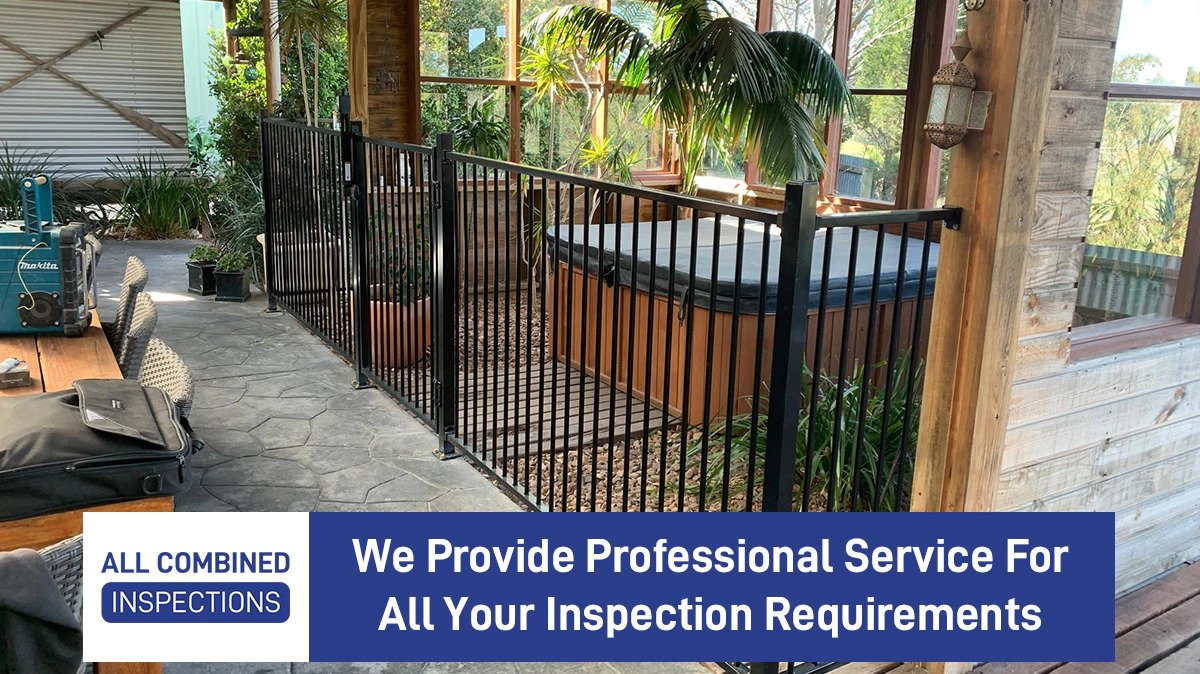 all-combined-inspections-gulfview-adelaide-heights-pool-fence
