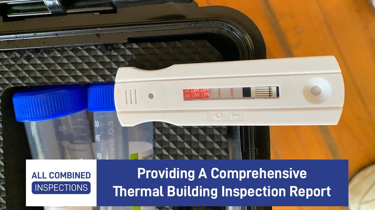 all-combined-inspections-gulfview-adelaide-heights-thermal-building-inspection-report